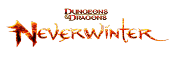 Neverwinter-Online-Transparent-Logo-01