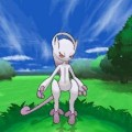 New-Mewtwo-Release-5