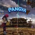 Pangya Challenges Reaches Fourth Birthday