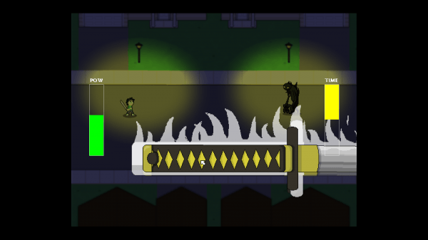 Phantasmaburbia-Screenshot-03