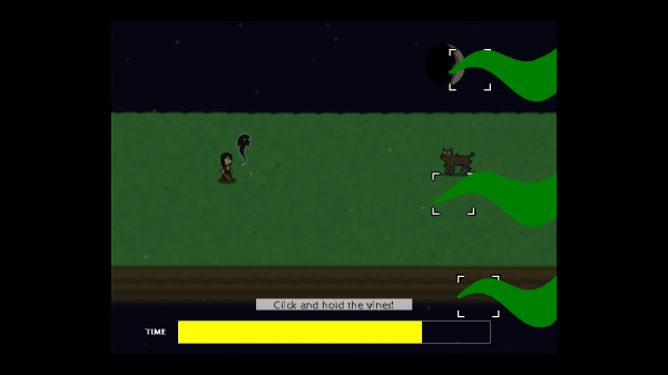 Phantasmaburbia-Screenshot-04
