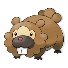 Pokemon-Bidoof-04