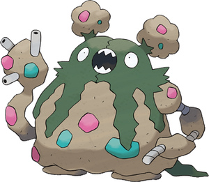 Pokemon-Garbodor-03