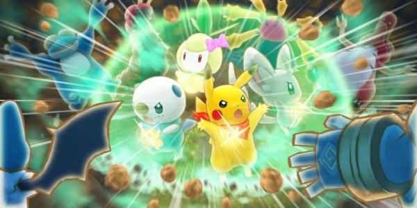 Pokemon-Gates-To-Infinity-Passwords-01