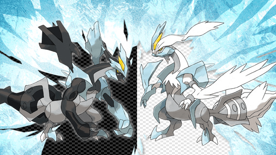 Pokemon-Legendaries-BlackWhite-01