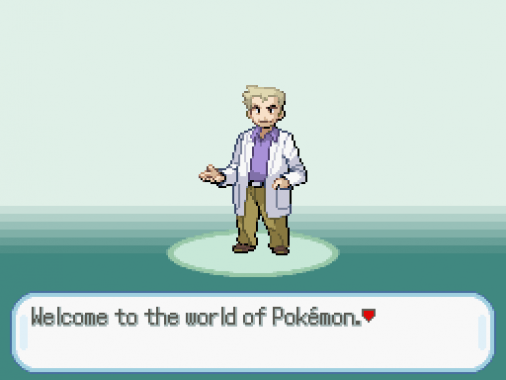 Pokemon-Oak-01