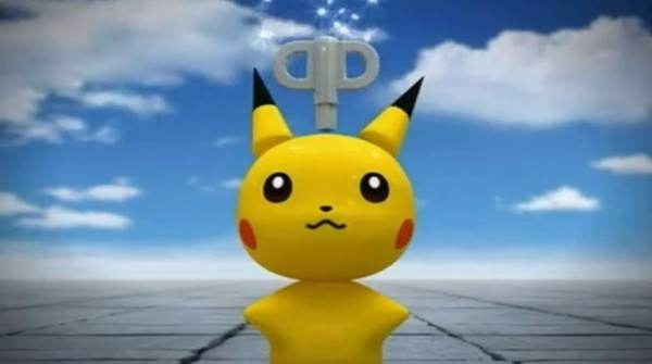 Pokemon-rumble-u-pikachu-01