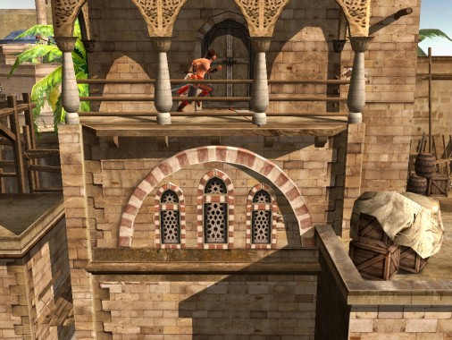 Prince-of-Persia-SATF-01
