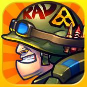 RAD-Soldiers-Logo