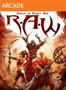 RAW-BoxArt-01