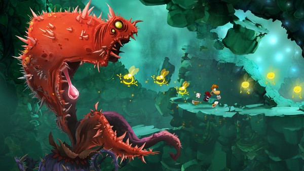 Rayman-Jungle-Run-DLC-01