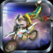 Red-Bull-X-Fighters-2012-Logo
