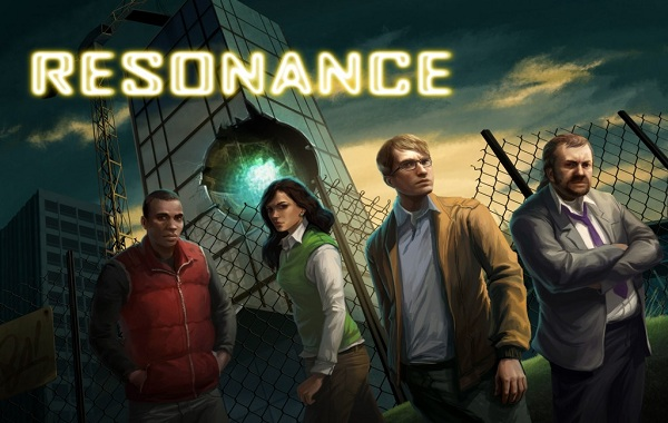 Resonance-Promo-Pic