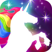 Robot-Unicorn-Attack-2-Logo