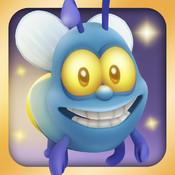Shiny-The-Firefly-Logo