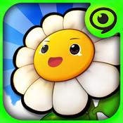 Smile-Plants-Logo