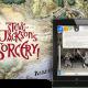 Steve Jackson's Sorcery! Review