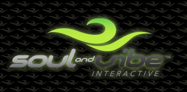 Soul-and-Vibe-Logo-01