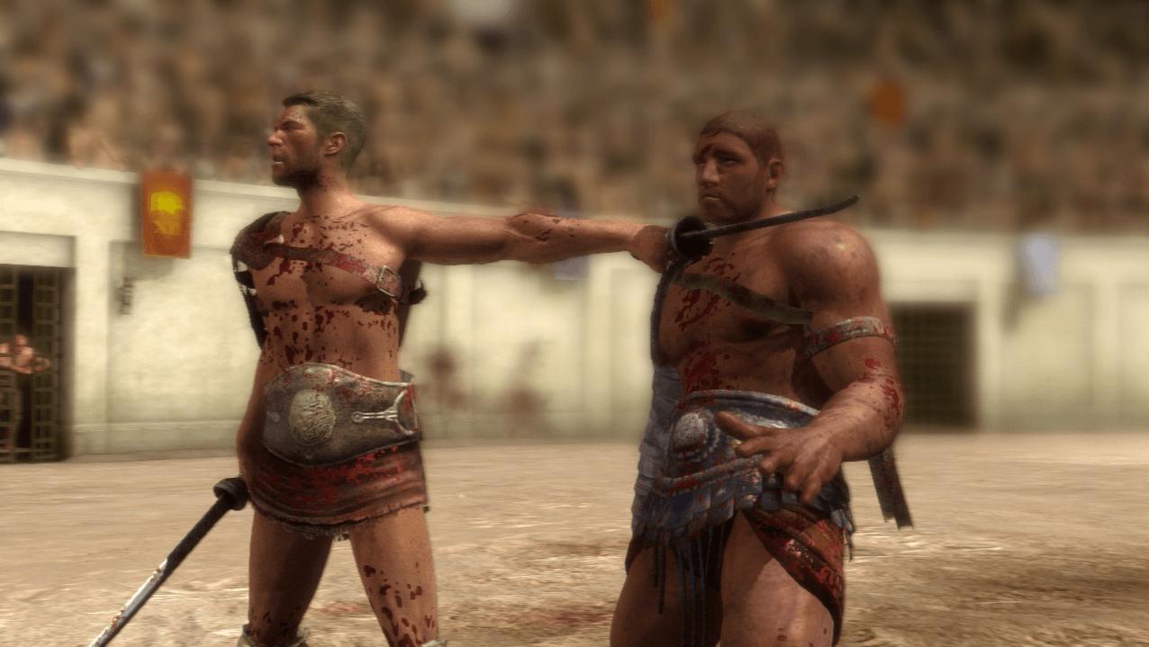 Spartacus-Legends-Screens-01