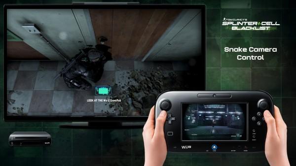 Splinter-Cell-Blacklist-Wii-U-1