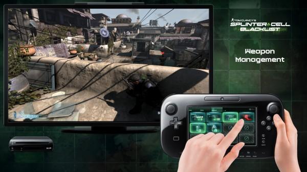 Splinter-Cell-Blacklist-Wii-U-2