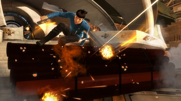 Star-Trek-Game-Screen-02