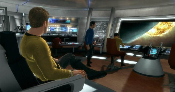 Star-Trek-Game-Screen-03