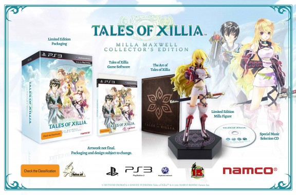 Tales-Of-Xillia-Collectors-Edition