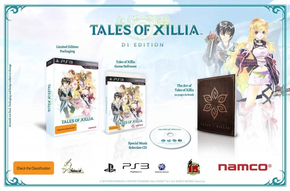 Tales-Of-Xillia-D1-Edition-FINAL