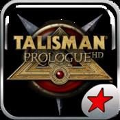 Talisman-Prologue-HD-Logo