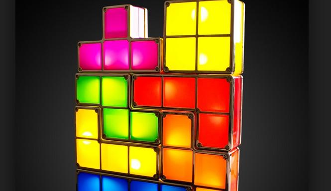 Tetris-lazy-01