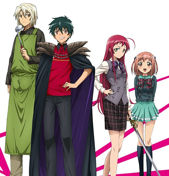 The-Devil-is-a-Part-Timer-01