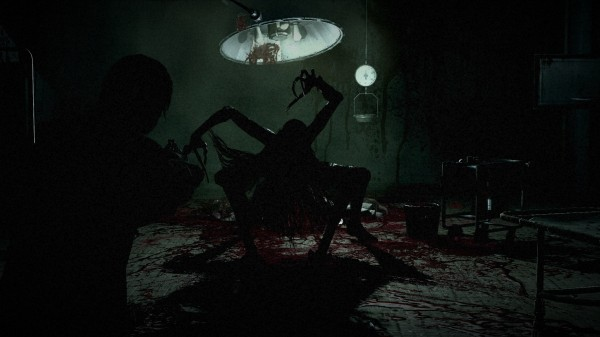 The-Evil-Within-debut- (1)