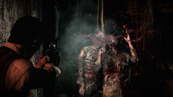 The-Evil-Within-debut- (3)