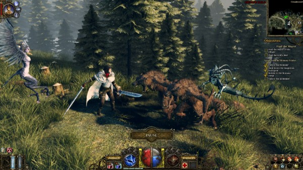 The-Incredible-Adventures-of-Van-Helsing-Katarina-Screenshot-05