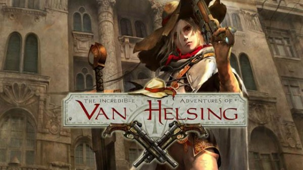 The-Incredible-Adventures-of-Van-Helsing-Screen-01