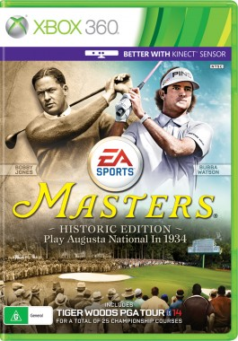 Tiger-Woods-PGA-Tour-14-Cover-03