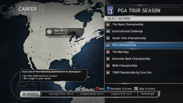 Tiger-Woods-PGATour-14-Screen-01