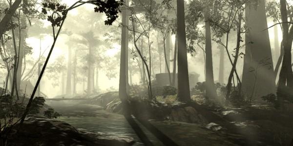Tomb-Raider-1939-01
