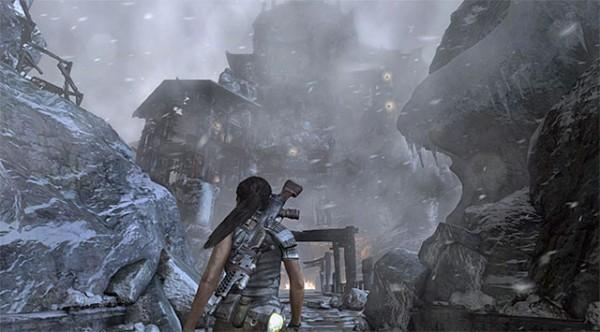 Tomb-Raider-Ziggurat-01