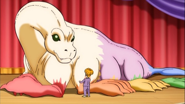 Toriko-part-4-review- (1)