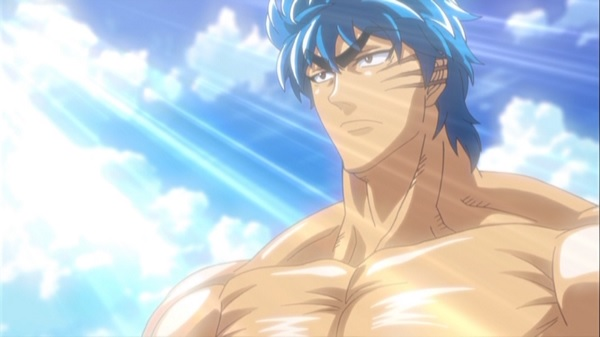 Toriko-part-4-review- (2)
