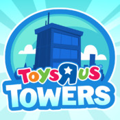 Toys-R-Us-Towers-Logo