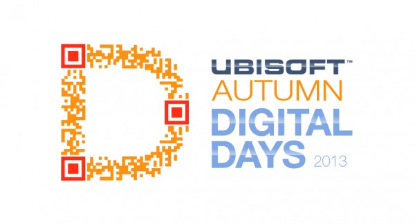 Ubisoft-Digital-Days-2013-Horizontal-Logo-01