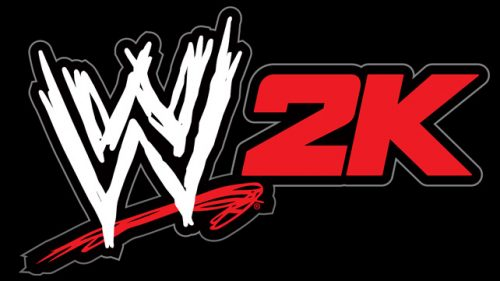 The Rock to be Featured on Cover of WWE 2K14