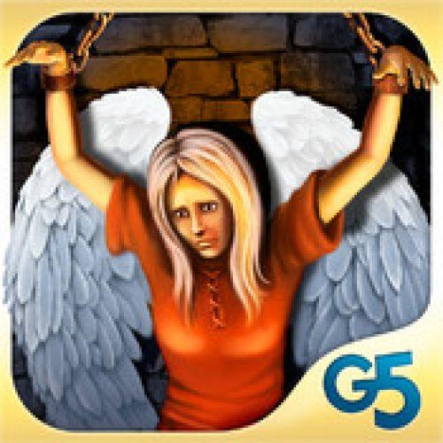 MasterAbbott's iOS Game Suggestions #59