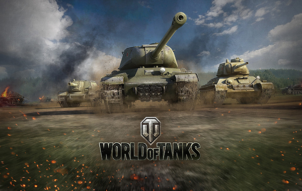 World-Of-Tanks-Update