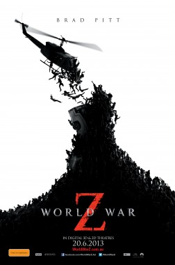 World-War-Z-One-Sheet-03