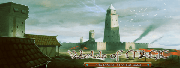 Worlds-of-Magic-Banner-01