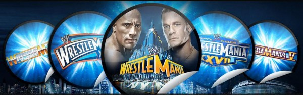 Wrestlemania-29-Main-Logo